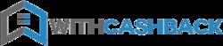 With Cashback Logo